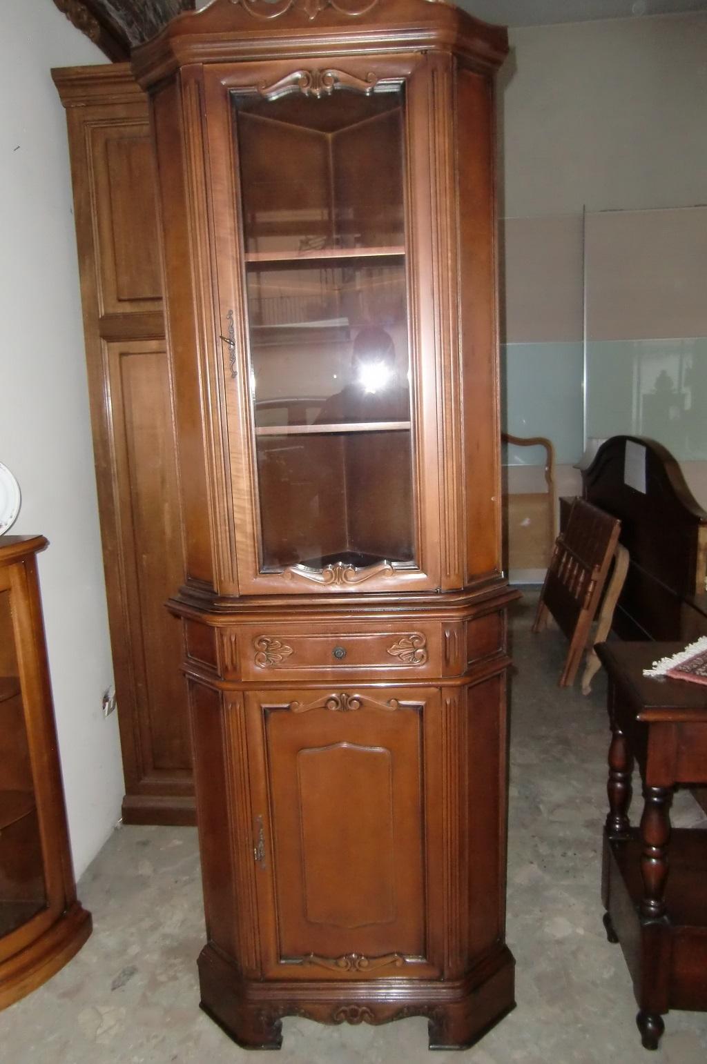 voffca.com | mobili rustici ikea - Mobili X Soggiorno Classici