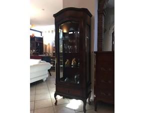 Camere Da Letto Faber.Faber Mobili Prezzi Outlet Sconti Online 50 60 70