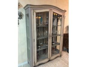 Vetrinetta Busatto vetrina Busatto in stile classico a prezzo ribassato