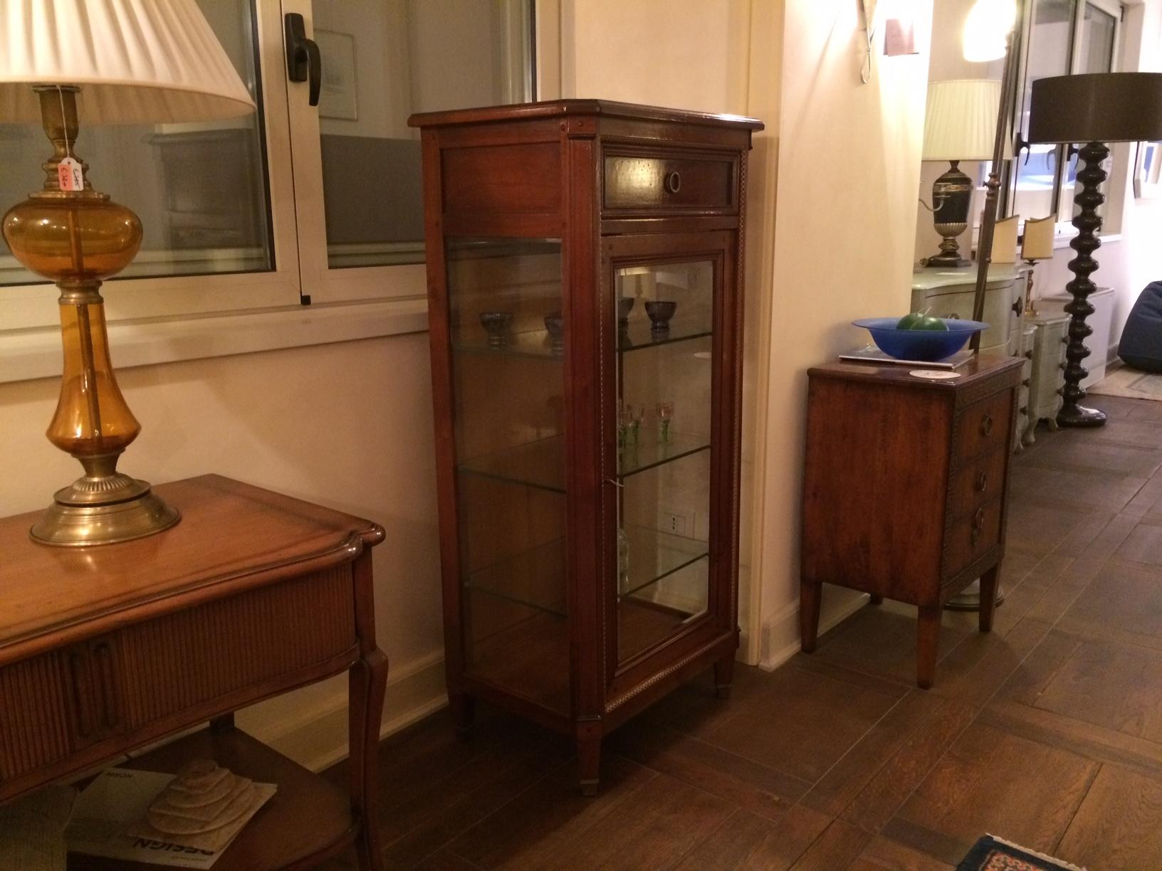 arredamento studio casa classico: mobilificio europa arredamento ... - Arredamento Casa Offerte Sconti