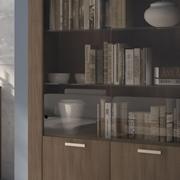 Outlet soggiorni offerte soggiorni online a prezzi scontati for Vetrinetta moderna