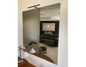Specchiera in stile design Specchio OFFERTA OUTLET
