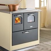Outlet arredamento cucine divani mobili camere e bagno - Stufe a legna economiche prezzi ...