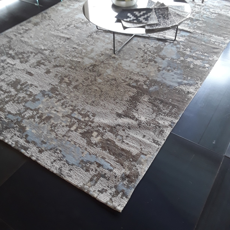 cattelan tappeto radja tappeti a prezzi scontati
