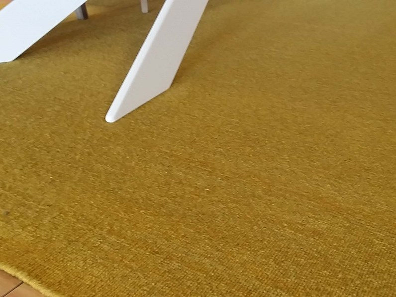 Tappeto Calligaris Very flat
