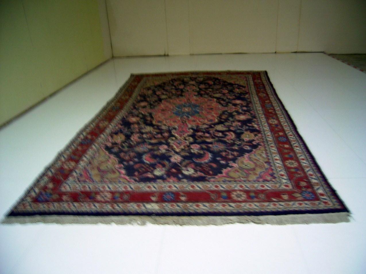 prezzo tappeto persiano - 28 images - 187 costo tappeti persiani ...