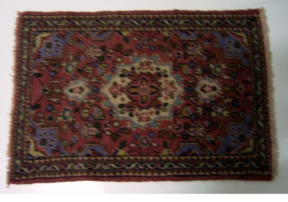 Tappeti persiani usati prezzi 28 images tappeti for Confalone arredamenti librerie