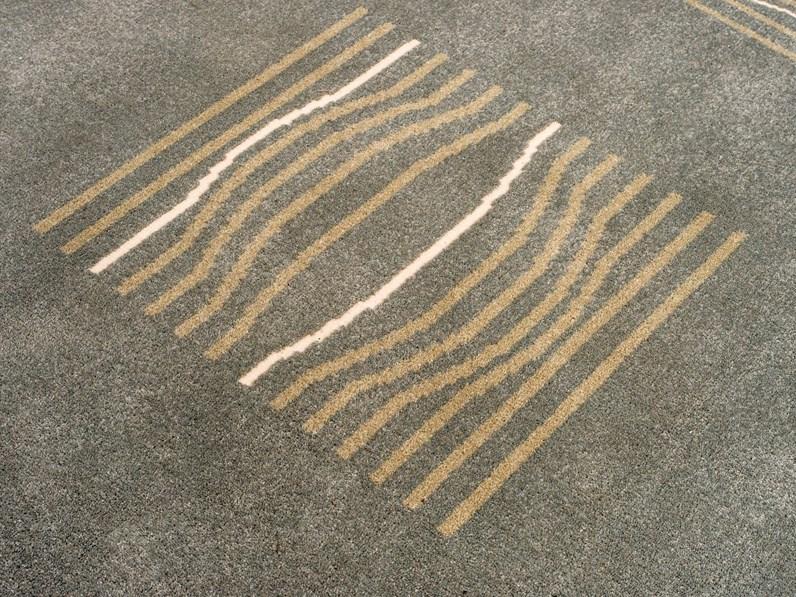 https://www.outletarredamento.it/img/tappeti/tappeto-artigianale-da-salotto-e-ufficio-modello-open-verde-celeste-200x290cm-in-polipropilene_N3_175534.jpg