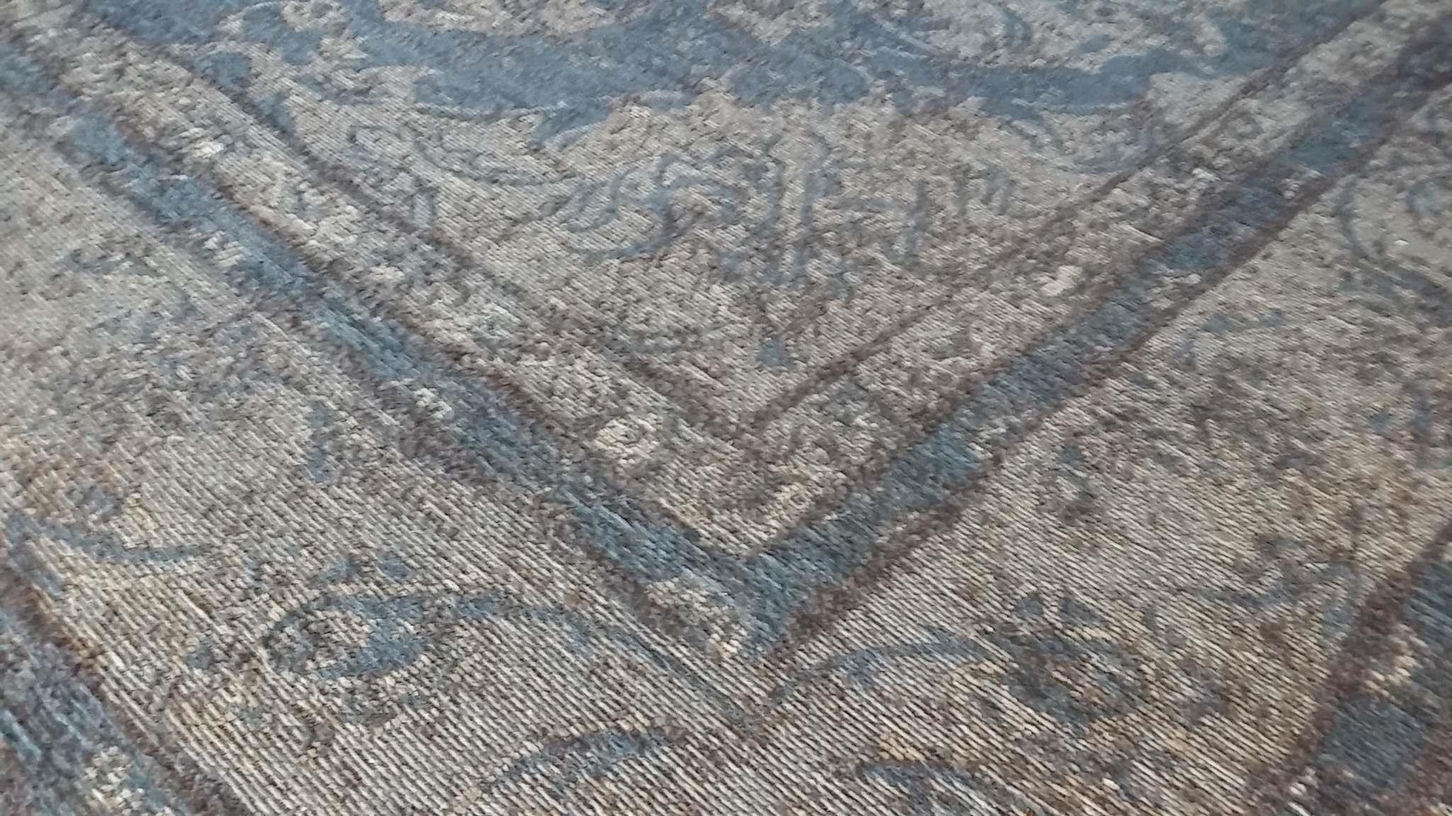 tappeto calligaris odessa scontatissimo tappeti a prezzi
