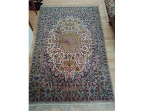Tappeto classico Persiano Artigianale a prezzo ribassato