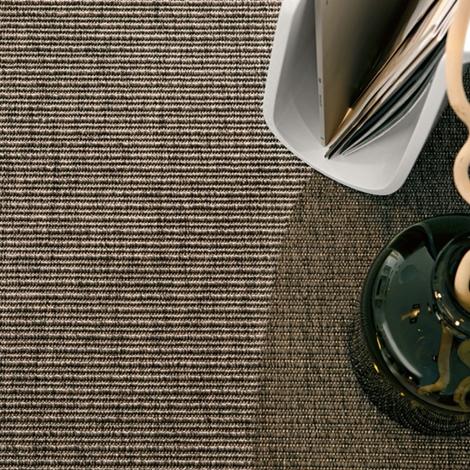 Tappeti Intrecciati A Mano: Fibre patchwork tappeti ...