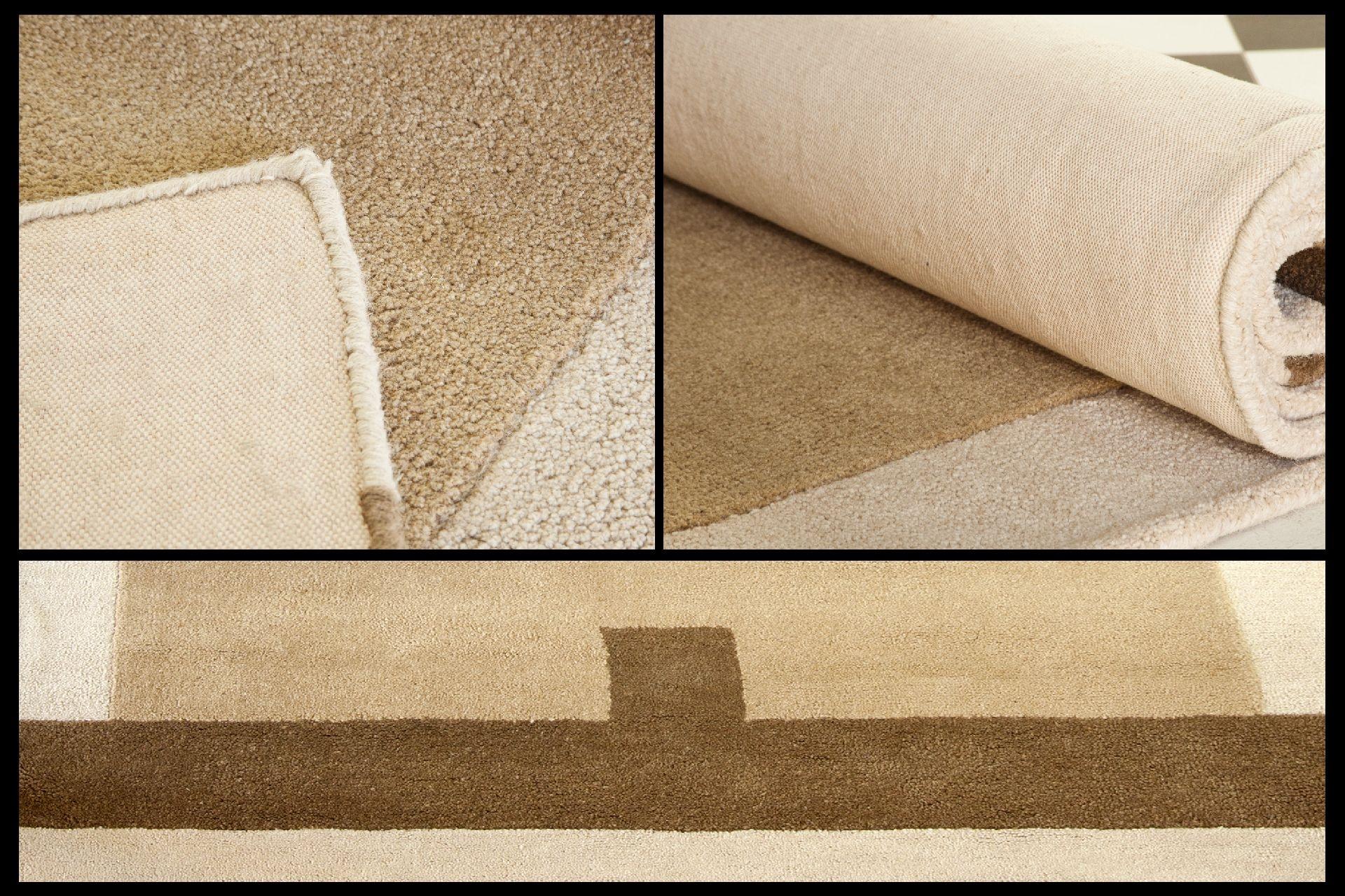 Tappeti Per Ufficio. Moda Creativa Paper Folding Table Risparmio Di ...