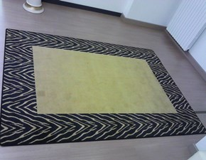 Tappeti Da Bagno Grandi Dimensioni : Prezzi tappeti in offerta outlet tappeti fino di sconto