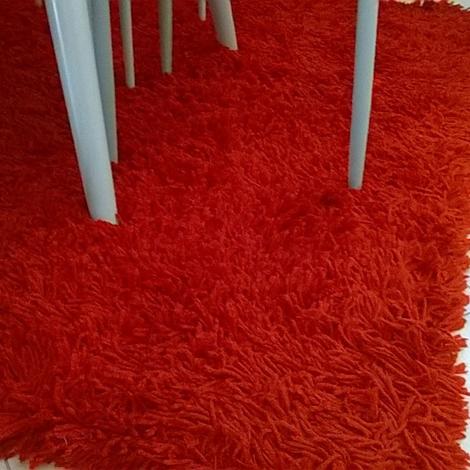 Tappeto in lana colorato scontatissimo - Tappeti a prezzi ...