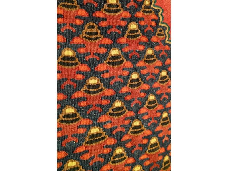 tappeti sitap prezzi - 28 images - tappeto kilim collezione cm ...