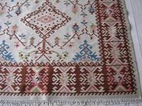 Tisca kilim, vendita online tappeti Classici