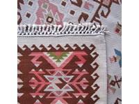 Tappeto Tisca kilim, vendita online tappeti Classici - Tappeti a ...