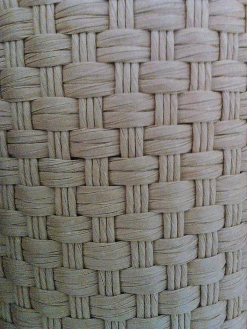 tappeti in legno - 28 images - tappeto cucina in legno bamboo ...