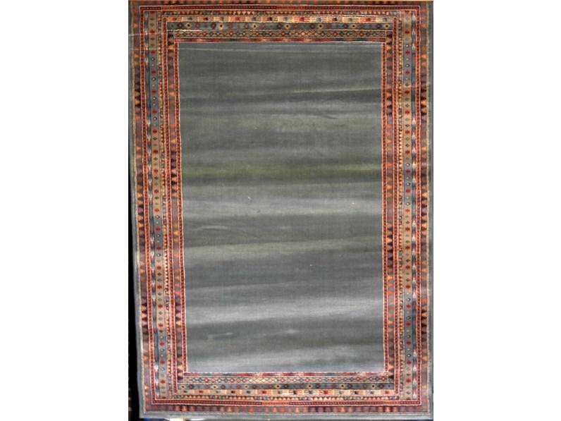Tappeto moderno rettangolare in lana yamani di for Abitare arredamenti camerette