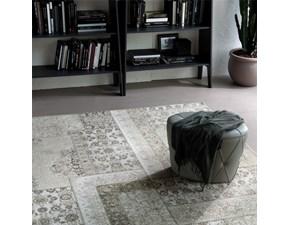 Tappeto Moderno rettangolare  modello Japuir cattelan italia in offerta