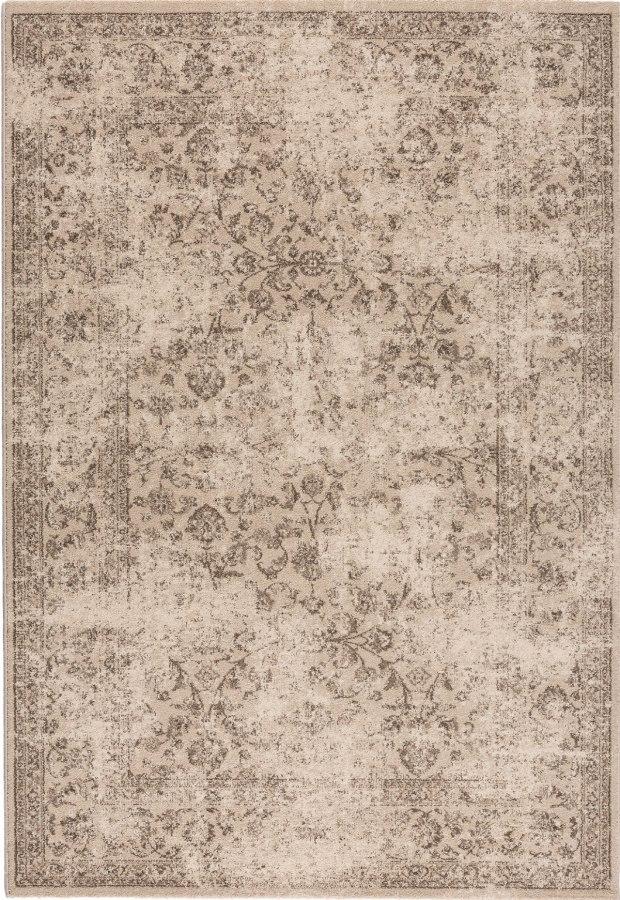 Tappeto moderno sitap modello capri 02 tappeti a prezzi for Tappeto moderno