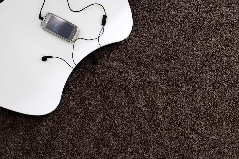 Tappeti Salotto Pelo Corto ~ Idee per il design della casa