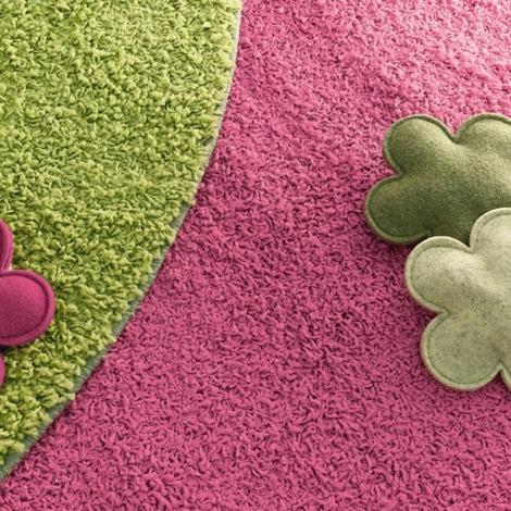 Tappeto Parquet Ikea: Rinnovare il pavimento con parquet ...