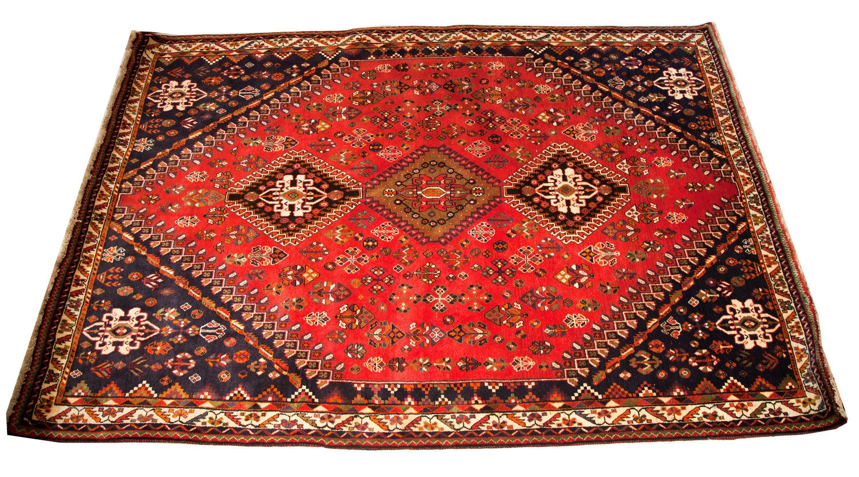 Tappeti Persiani Antichi Prezzi – Idee per la casa