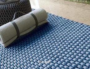 Tappeto rettangolare  moderno Suvifloor Artigianale in Offerta Outlet