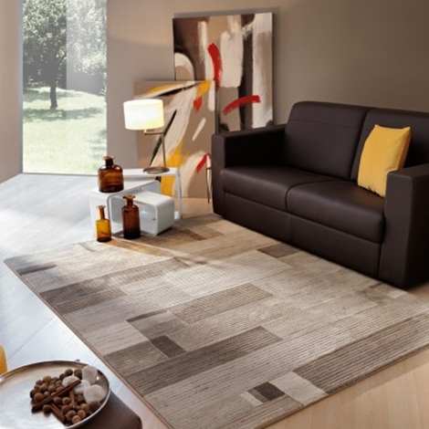 Stunning Sitap Tappeti Outlet Pictures - Home Design Inspiration ...
