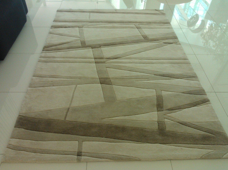 Tappeto sirecom dynamic scontato del 50 tappeti a - Sirecom tappeti ...