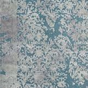 Tappeti cremona offerte online a prezzi scontati - Sirecom tappeti ...