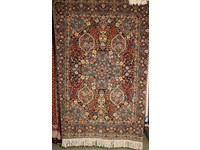 TAPPETO Theran antique SCONTATO 69%