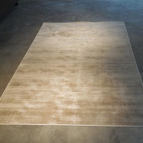 Tappeti rotondi grandi tappeto in viscosa moderni tappeti for Tappeti kilim ikea
