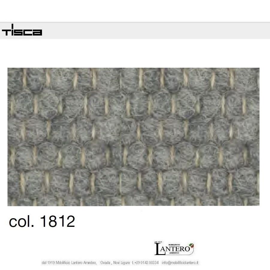 Tappeto tisca tappeto rettangolare sindar in lana moderni tappeti a prezzi scontati - Tappeti in lana moderni ...