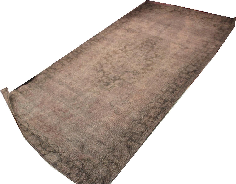 Divani Grigi Moderni : Tappeto vintage tappeti a prezzi scontati