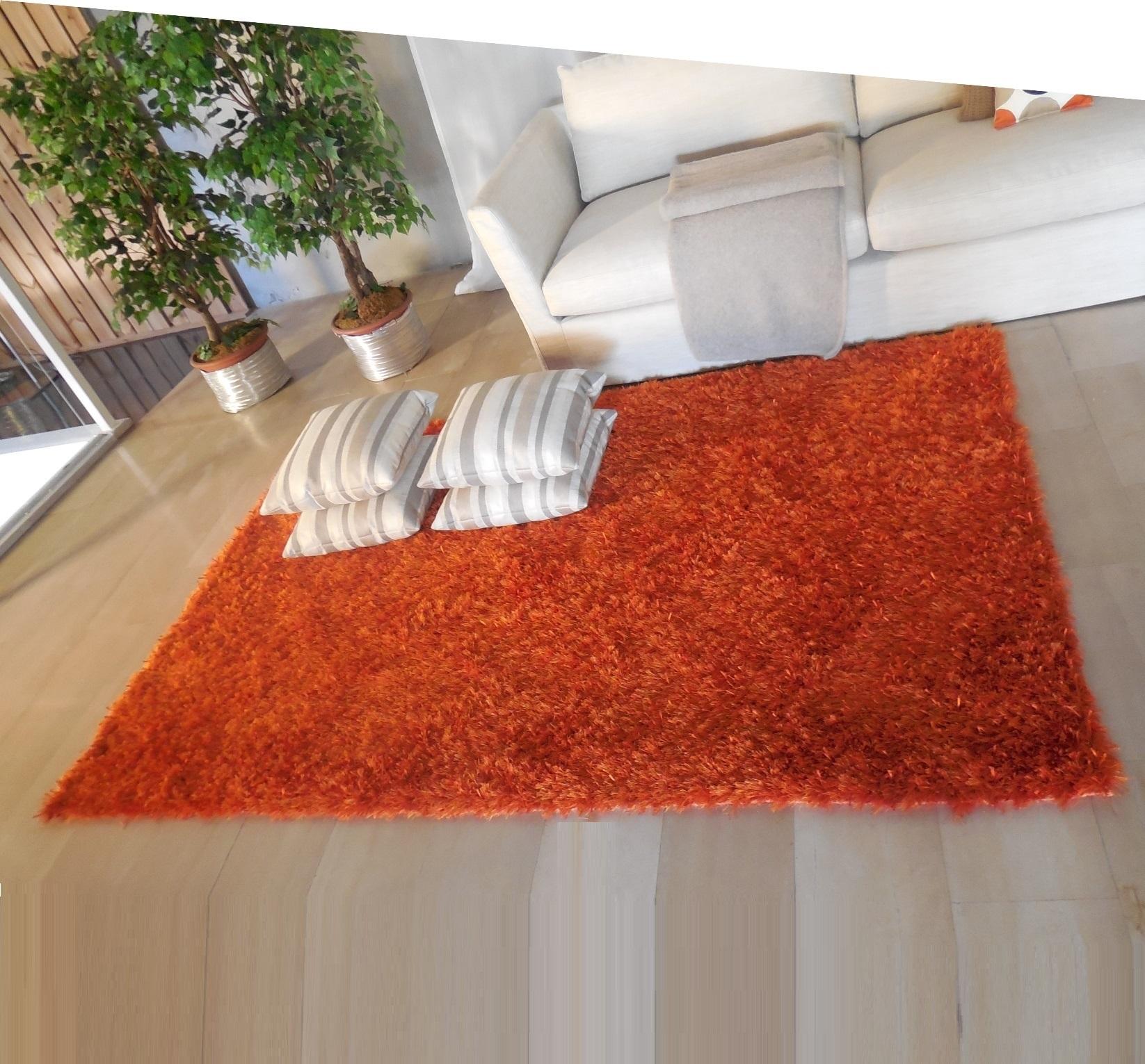 Tisca Tappeto Tisca tappeto boboli ,vendita online tappeti, carpet design shop Moderni - Tappeti ...