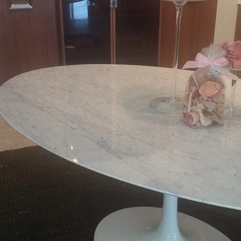 Alivar Tavolo Saarinen scontato del -45 % - Tavoli a prezzi scontati