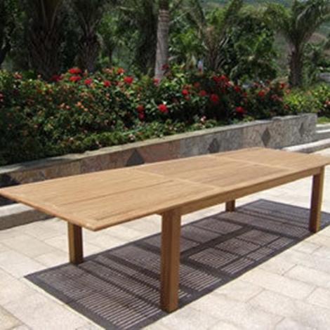 Arredamento per esterni 5108 tavoli a prezzi scontati for Arredamento tavoli