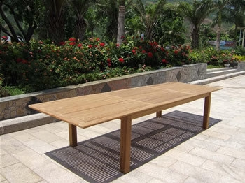 Arredamento per esterni 5108 tavoli a prezzi scontati for Arredamento per esterni