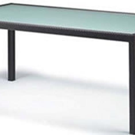 Arredamento per esterni 5115 tavoli a prezzi scontati - Arredamento per esterni ...