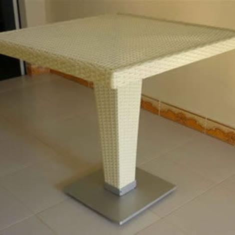 Arredamento per esterni 5206 tavoli a prezzi scontati - Arredamento per esterni ...