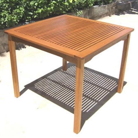 Arredamento per esterni 5215 tavoli a prezzi scontati for Arredamento per giardino outlet