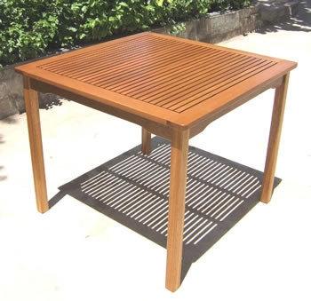 Arredamento per esterni 5215 tavoli a prezzi scontati for Arredamento per esterni