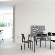 Bonaldo tavolo Sol 140/175/210