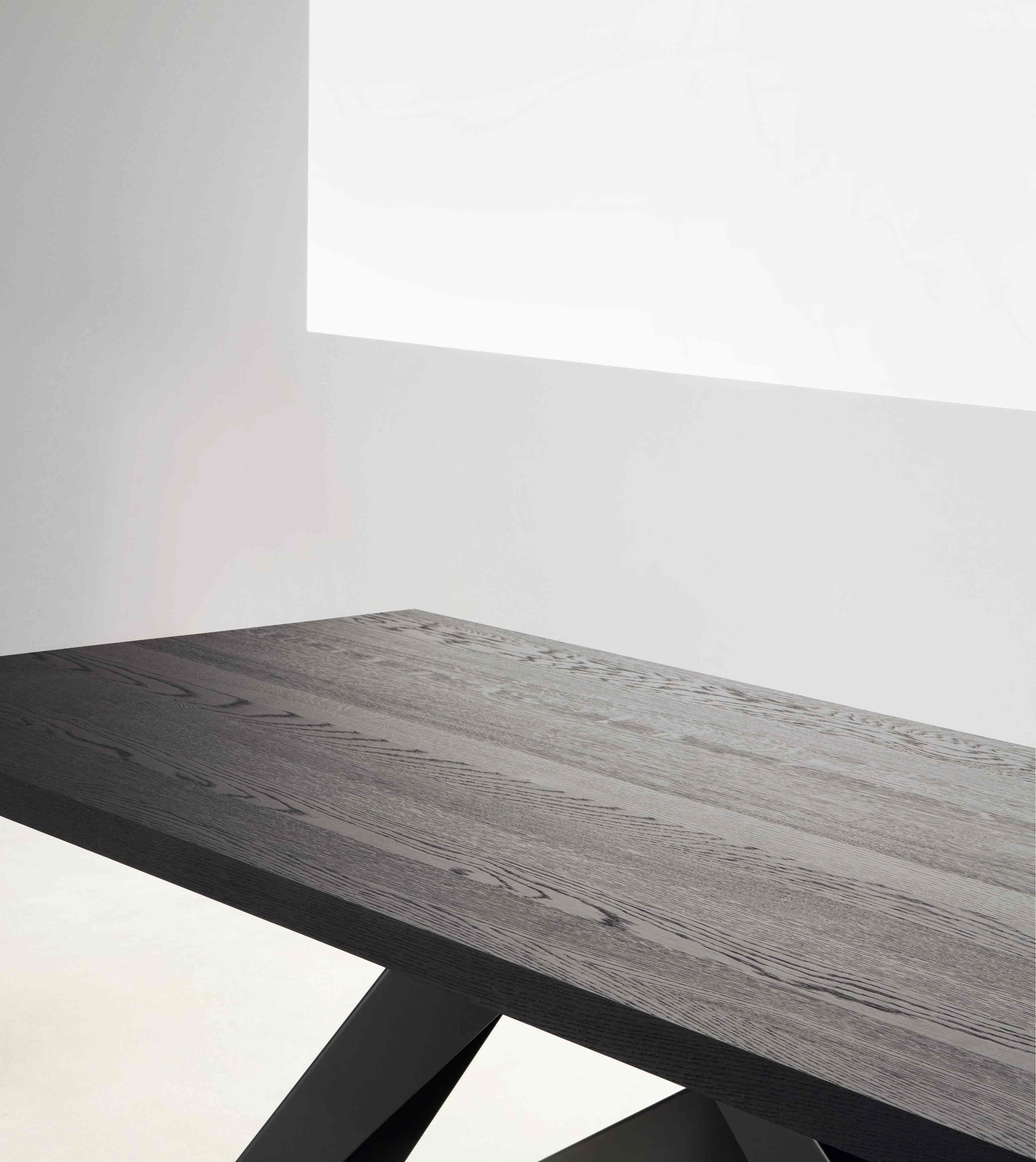 tavolo bonaldo big table prezzo - 28 images - tavolo bonaldo big ...