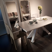 Bonaldo Tavolo Big table scontato del -30 %