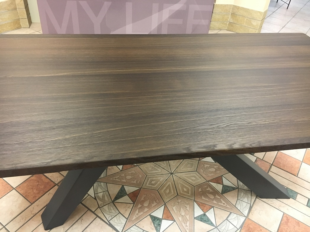 Big Table Bonaldo Outlet. Big Table. Bonaldo. Bonaldo Kayla Up Chair ...