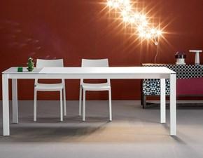 Bonaldo tavolo menù