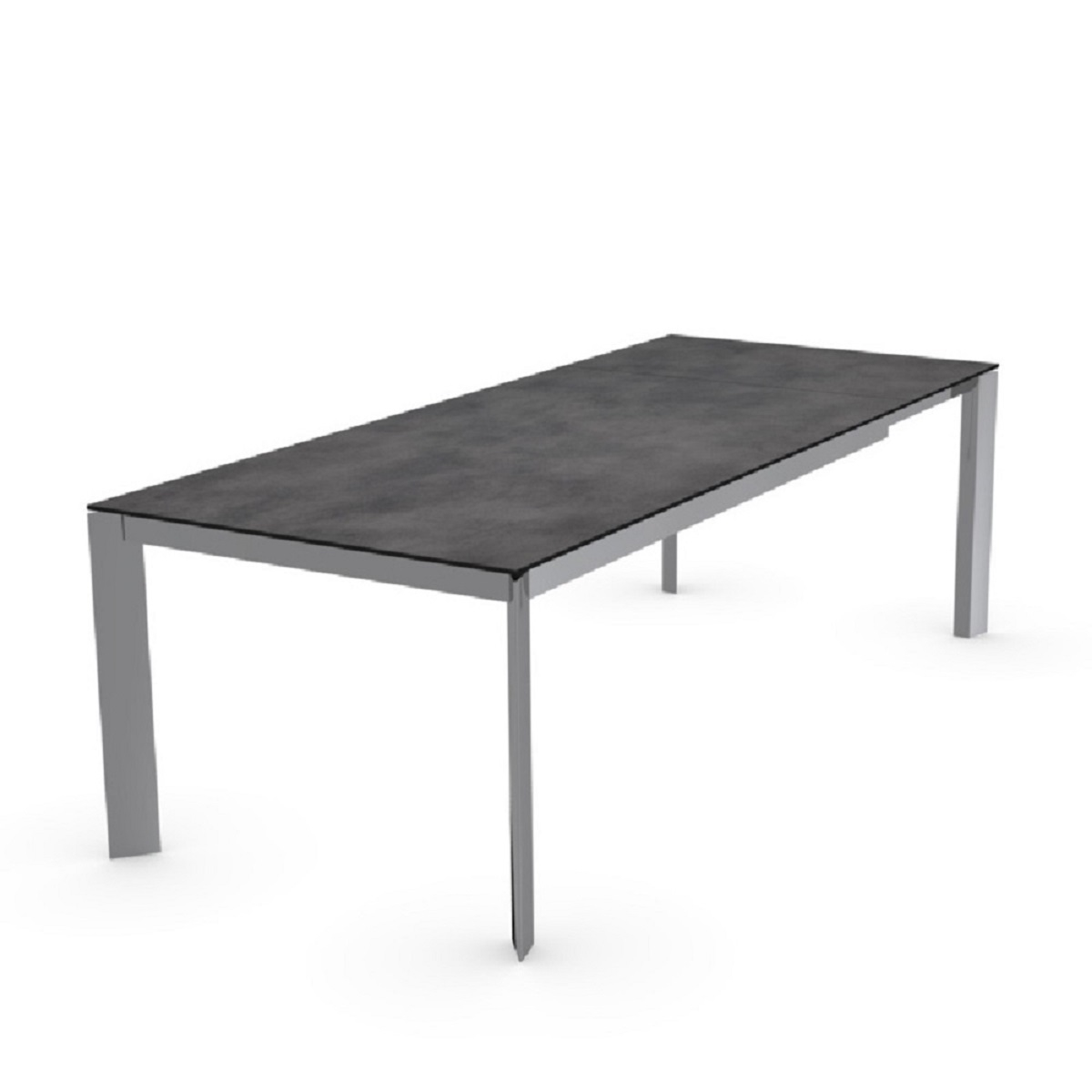 jungle by calligaris archelloof tavolo jungle calligaris